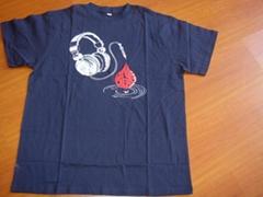 t-shirts,many styles