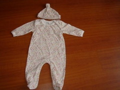 infants clothes