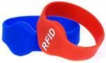 High Quality and Low Price RFID Wristband