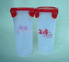 milk cup 450ML