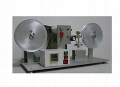 无锡RCA纸带耐磨试验机