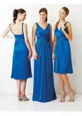 新款婚紗 5891