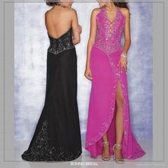 Evening Dress, Prom Dress of High Quality 6729