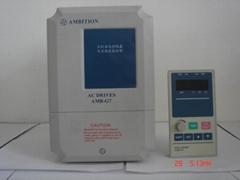 AMB变频器