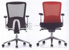 珠海辦公傢具辦公椅屏風等
