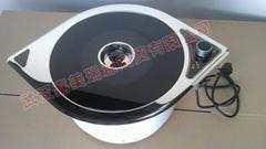BBQ電燒烤爐