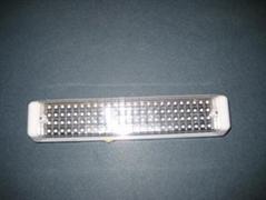 LED Emergency Lamps