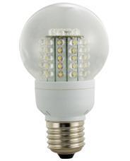 G60 LED BULB LAMPS