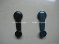 car window crank ,window regulator handle