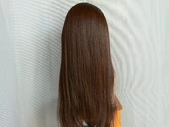 wig,hair extension,hair weft,hair wave,hair weave