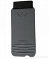 VAS 5054A, Volkswagen diagnostic tool