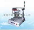 PCB~LCD