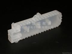 CANON IPF6100填充墨盒 IPF6300填充墨盒