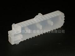 CANON IPF610 IPF600 填充墨盒
