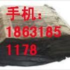 聚氯乙烯膠泥(塑料膠泥)