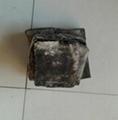 热熔型KS胶