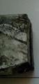土工膜KS热熔胶