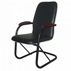 meeting chair,hall chair