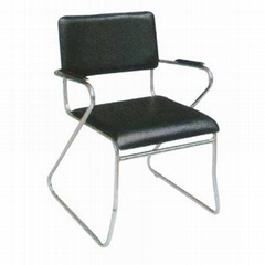 meeting Chair,leather Chair