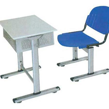 School Table China Manufacturer Other Furniture