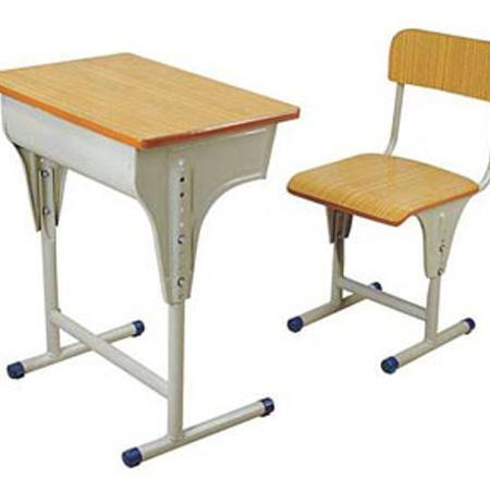 School table china manufacturer other furniture for School furniture from china