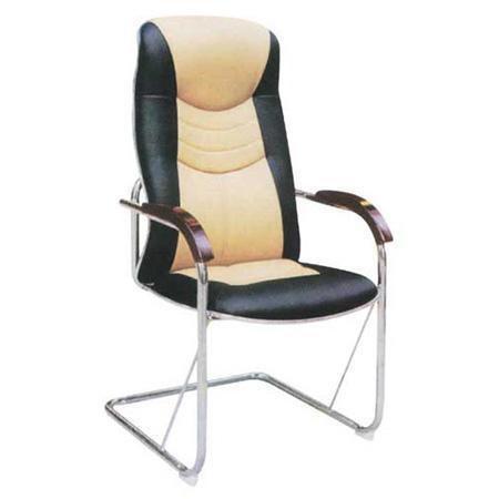meeting chair,hall chair 3