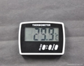 Digital Thermometer 1