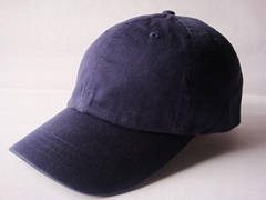 昆山订做帽子