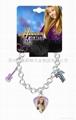 饰品手链,狗牌,耳环,戒指,项链,胸坠 2
