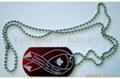 饰品手链,狗牌,耳环,戒指,项链,胸坠 5