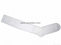 Sports Socks Hockey Socks Coolmax Socks