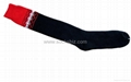 Winter Socks Sports Socks Ski Socks Warm Socks Cotton Socks