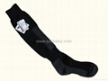 Winter Socks Sports Socks Ski Socks Warm Socks Thermolite Socks Wool Socks