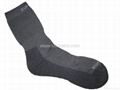 Winter Socks Sports Socks Ski Socks Warm Socks Thermolite Socks