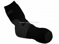 Sports Socks Outdoor Socks Thermolite Socks Warm Socks