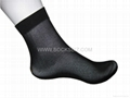 Men Socks Dress socks Silk Socks Low Price