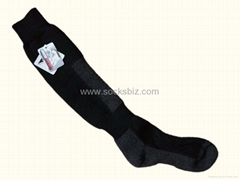 Sports Socks Ski Socks Winter Socks Warm Socks Heavy Duty Socks