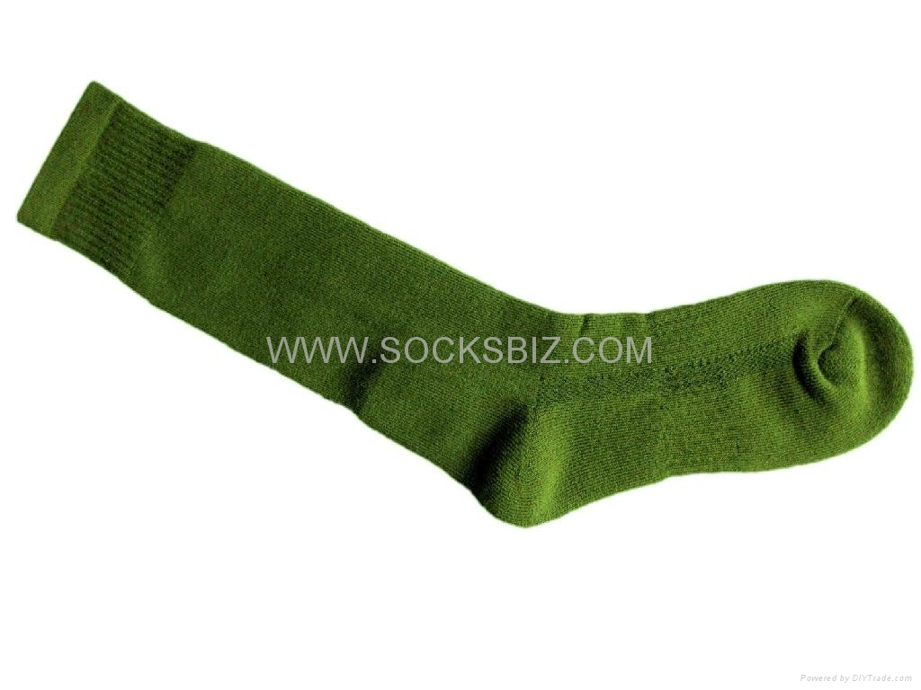 Bamboo Socks Sports Socks(Soft Touch Natural Antimicrobial Moisture Absorption)