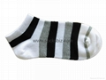 Women Socks Ankle Socks