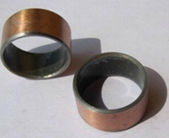 Oilless Bushing