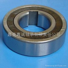 DC 5476A Sprag freewheels/one way bearings