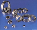 MR SERIES Needle Bearings
