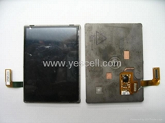 Blackberry 9500 9530 LCD