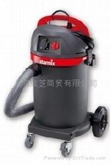 上海吸水機進口吸塵器
