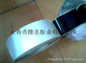 轻钢房专用密封胶带丁基胶带防水胶带 1