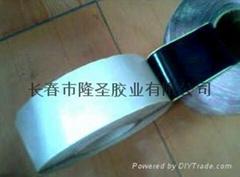 轻钢房专用密封胶带丁基胶带防水胶带
