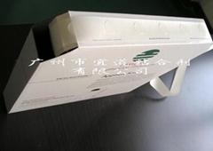 PSA dots-(Removable/no-mess glue tape)