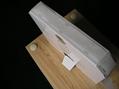 Glue Square-方形压敏双面胶贴 3