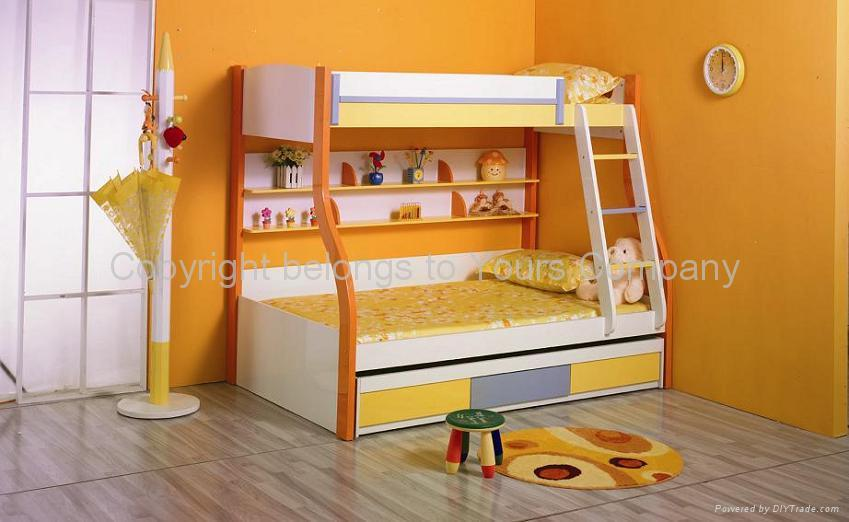 Uye home bump beds for Bump beds for adults