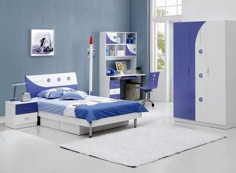Kids Room Furniture on Fresh Homes Interior  Kids Room Furniture